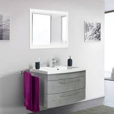 design badezimmermöbel ransos