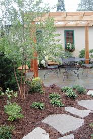 Marvelous Garden Mulch - Western Garden Centers Backyards Chic Backyard Mulch Patio Rehabitual Homes Bliss 114 Fniture Capvating Landscaping Ideas For Front Yard And Aint No Party Like A Free Mind Your Dirt Pictures Simple Design Decors Switching From To Ground Cover All About The House Time Lapse Bring Out Mulch In Backyard Youtube Landscape Using Country Home Wood Chips Angies List Triyaecom Dogs Various Design Inspiration For New Jbeedesigns Outdoor Best Weed Barrier Borders And Under Playset Playground
