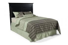 Headboard For Tempurpedic Adjustable Bed by Beds U0026 Headboards Bedroom Furniture Bob U0027s Discount Furniture