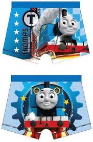 Thomas The Tank Engine Bedroom Decor Australia by Thomas U0026 Friends Clothing Toys Party Supplies Bedding
