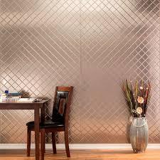 fasade decorative vinyl backsplash panels easily transform