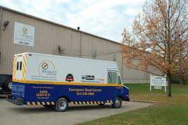 Without A Doubt Truck & Trailer Repair 3240 Production Dr, Fairfield ...