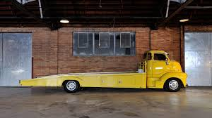 1947 Chevrolet COE Car Hauler | F245 | Houston 2013 Freightliner Car Carrier Trucks For Sale Used On Buyllsearch Find Of The Week 1965 Ford F350 Hauler Autotraderca 1947 Intertional Cabover Coe Rat Rod Transporters Motsportauctionscom Bangshiftcom Petty And Arrington Nascar Transporter Crew Cab Silverado Runs Strong Good Tires Tow Truck Car Hauler Wrecker Spuds Garage 1971 Chevy C30 Ramp Truck Funny Shipping A From Usa To Puerto Rico Get Rates Ship Overseas 2000 Kenworth W900b Auction Or Lease Transportfool Watching Pulse Auto Transport Industry Dodge For New Western Auto Youtube