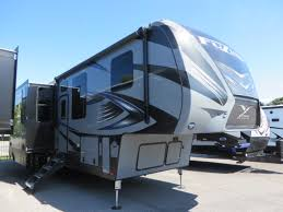 2018 Keystone Fuzion 417 Fifth Wheel Lexington, KY Northside RVs Nissan Camper Shell Truck Toppers Caps For Sale Rvs 2018 Keystone Montana Hc 305rl Bishs Rv Super Center 2014 Keystone Rv Fuzion Brochure Literature Uniform Round Fire Dept Cap Black Inventory Delightful Days Truxedo Bed Covers Accsories Home Suburban 7630935 Bestop Diamond Image Result For Truck Camper Curtains Trucky Pinterest The 2016 Ntea Work Show Montana High Country 374fl Fifth Wheel Coldwater Mi