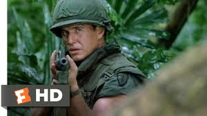 Platoon (1986) - Elias Is Betrayed Scene (6/10) | Movieclips - YouTube Radiator Heaven Platoon Movie Reviews And Ratings Tv Guide Hot Toys Sergeant Barnes 16th Scale Colctible Figure Movie Classic Quote Them Mothfuckers Youtube Tom Benger Wikipedia Generation Films Top 25 Of The 80s Redux Film What Oliver Stone Traffic Court Have In Shake Aka Sgt Barnes Plays Bfbc2 Nam Ricks Cafe Texan Adagio For Vietnam Review Frags Elias 1986 Hd Coub Gifs With Sound Lol I Thought This Guy Was Scary Hot At Same