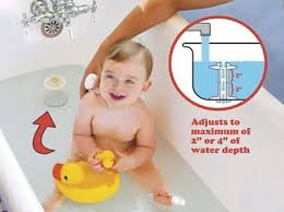 Bathtub Drain Lever Cover Baby by 78 Best Child Safety Images On Pinterest Baby Registry Baby