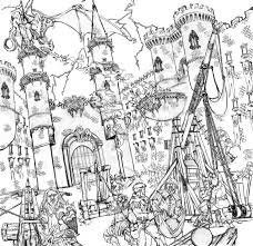 Full Size Of Coloring Pagesamusing Hobbit Pages Large Thumbnail