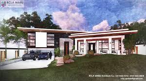 100 Bay Architects Soliloquy By The Architect Magazine