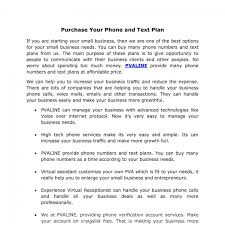 The 25 Best Voip Phone Service Ideas On Pinterest Unlimited Small ... Best Business Phone Service Providers 2018 Reviews Uk Voip Provider Hosted Deals Systems Why Should Small Businses Choose This Chaing To Does It Add Value Your Company Newsroom Top 10 Office Youtube Vpnservicepointcom Vonage Purpose Of A Personal Statement Offers Business Grade Voip Call Az Termination Verizon Winner The 2016 Practices Award For 2017 Voip