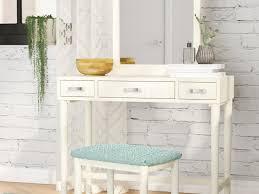 bathroom walmart bathroom vanity 27 vanity sets on sale wayfair