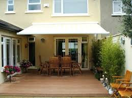 Retractable Awning Price How Much Do Retractable Awnings Cost List ... Outdoor Glass Roof And Conservatories Awnings By Euroblinds Folding Arm Awning Sydney Price Cost Lawrahetcom Alinum For Doors Door Hood Home Products Sunsetter Rv Awnings Chrissmith How Much Does An Hipagescomau Retractable List Sale Sunsetter Reviews 2017 Calculator Utah Manta Of South Top Hung House Full Frames Commercial Building Casement Window Carports Metal Car Covers Prices Buy Carport Best Homes Manufacturers In Manufacturer Ask