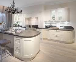 vollholzküchen kornmüller designer küchen einbauküchen