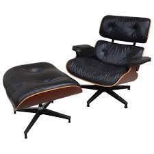 Mid-Century Modern Eames Style Lounge Chair And Ottoman For Sale At ... Mid Century Modern Lounge Chair Set 4 Eames Soft Pad High Herman Milo Baughman For James Inc Recliner In Original Fabric Arne Vodder France Sons Danish Teak Recling Chairs Midcentury Modern Fniture Ding Target Vintage Mid Century Danish Modern Recliner Lounge Chair Eames Mafia Building A Shaun Boyd Made This Miller White 670 671 Leather Ottoman Chair Png Sling Midcentury Selig Swivel