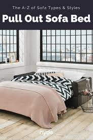Intex Inflatable Pull Out Sofa Bed by Pull Out Sofa Bed Hakkında Pinterest U0027teki En Iyi 20 Fikir