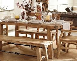 Kitchen Diy Table Centerpieces Photos Amazing Simple Centerpiece Ideas Lovable Xmass