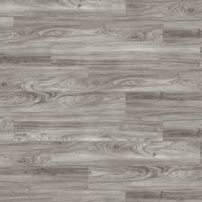 Download Light Grey Wood Floor
