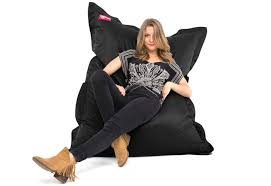 XXL BEANBAG - The Original, 160x120cm | Designer Beanbag | Design ... Fussball Bean Bag Gaming Recliner Faux Leather Pixel Gamer Chair Leatherdenim Jaxx Bags Shop 5foot Memory Foam On Sale Free Shipping Giant 6foot Moon Pod Space Gray Buy The Fatboy Original Beanbag Online Large Beanbag Sofas Lounger Sofa Cover Waterproof Stuffed Cordaroys Full Size Convertible By Lori Greiner Aloha In Azure King Kahuna Beanbags Diy A Little Craft In Your Day Greyleigh Reviews Wayfair