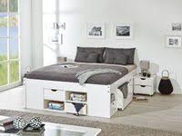 schlafzimmer komplett ricardo