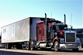 Semi Trucks | Built Truck | Pinterest | Trucks, Kenworth Trucks And ...