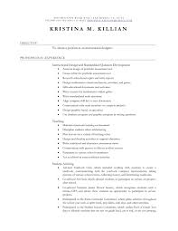 100 Extra Curricular Activities For Resume Assistance Best Curricular Elegant