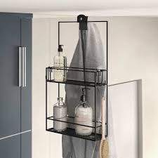 duschkorb cubiko duschkorb aufbewahrung für kleines