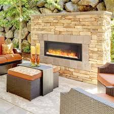 156 best Electric Fireplaces images on Pinterest