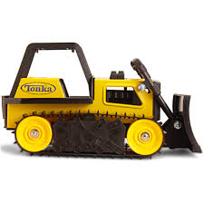 Funrise Toy Tonka Classics Steel Bulldozer - Walmart.com Tonka 26670 Ts4000 Steel Dump Truck Ebay Classic Mighty Walmartcom Review What The Redhead Said 17 Home Hdware Toughest Site Cstruction Quarry Unboxing Toy Trucks Amazoncom Handle Color May Vary Vehicle Play Vehicles Ardiafm Ts4000 Toys Games 65th Anniversary Of Funrise_toys