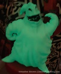 Oogie Boogie Halloween Stencil by Oogie Boogie Popcorn Bucket New Hitchhiking Ghost Tiki Mugs And
