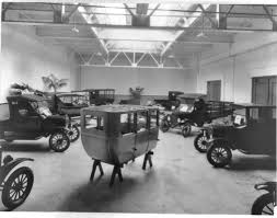 Ford Motor Co. - Historic Photos Of Louisville Kentucky And Environs Auto Parts Maker To Invest 50m In Kentucky Thanks Part The Ford Super Duty Is A Line Of Trucks Over 8500 Lb 3900 Kg Increases Investment Truck Plant On High Demand Invests 13 Billion Adds 2000 Jobs At Plant Supplier Plans 110m Bardstown Vintage Photos Us Factory Oput Jumped 12 Percent February Spokesman Lseries Wikipedia