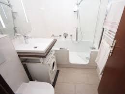 tipps für die planung kleinen bädern kleine badezimmer