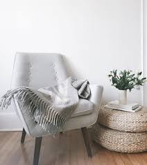 """Gillian Stevens No Instagram: """"A Few Months Ago I Worked On A ... Zuo Modern Montreal Armchair Sea Green Disc900129 Olivier Mourgue Chair Ottoman 1967 Artsy Filesussex Armchair William Morris And Company Ldon C 1865 Contemporary Volta Fama Living Contract Fniture Store Funky Swing Oscar Xrmchairblackjpg 001224 Ffe Pinterest Filearmchair Maker Unknown England 751785 Mahogany Trifidae Bonaldo Montral"""