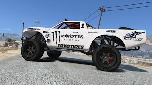 Trophy Truck Monster Energy Black Livery (any Color) Gta5 Mods With ... Monster Energy Chevrolet Trophy Truck2015 Gwood We Heart Sx At Sxsw 2017 Monster Energy Trailer Standalone V10 Ets2 Mods Euro Truck Highenergy Trucks Compete In Sumter The Item Monster Energy Pinterest 2013 King Shocks Hdra 250 Youtube Ballistic Bj Baldwin Recoil 2 Unleashed Truck Stock Photos Building 4 Jprc Gs2 Rc Pro Mod Trigger Radio Controlled Auto 124 Offroad Auto Jopa