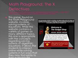 amazing website that does math ideas worksheet mathematics ideas