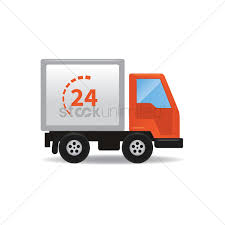 Delivery Truck Vector Image - 1553351 | StockUnlimited 3d Ups Delivery Truck Van Model Delivery Truck Drawing At Getdrawingscom Free For Personal Use White Isolated On Background Stock Photo Sketchup Cad Blocks Free Filetypical Ups Truckjpg Wikimedia Commons Marmherrington 1946 3d Hum3d Vintage Hudepohl Beer Ccinnati Tee Cincy Shirts Transport Picture I1895513 Featurepics Filearamark Truckjpg Pickup Vocational Trucks Freightliner