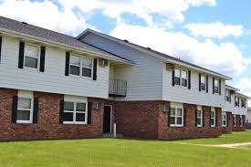 4 Bedroom Apartments For Rent Near Me by Ppmc Eau Claire Apartment Rentals Property Management