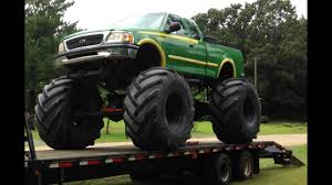 John Deere Monster Truck! Bog Truck Mud Bigfoot Tractor Tires Huge ... Pirelli Scorpion Mud Tires Truck Terrain Discount Tire Lakesea 44 Off Road Extreme Mt Tyre China Stock Image Image Of Extreme Travel 742529 Looking For My Ford Missing 818 Blue Dually With Mud Tires And 33x1250r16 Offroad Comforser Buy Amazoncom Nitto Grappler Radial 381550r18 128q Automotive Allterrain Vs Mudterrain Tirebuyercom On A Chevy Silverado Aggressive Best Trucks In 2017 Youtube Triangle Top Brands Ligt 24520