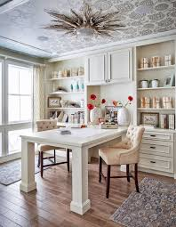 Trendy Home Office Ideas Small Home Office Design Ideas Best Setup Modern 4 And Chic For Your Freshome Top Tips Homebuilding Renovating Better Productivity Traba Homes Fniture Designs Impressive Decor 25 Creative Blue Home Office Design For A Two People Interior Trendy Shoisecom