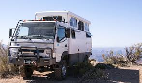 EarthCruiser Is An RV's Smaller, Scrappier Cousin   Rv, Vehicle And Rigs Vintage Photographs From Dodge Truck And Rv Public Relatio Flickr The Inyourdreams Recreational Vehicle Renegade Ikon Rolling 15m Earthroamer Xvhd Is A Goanywhere Cabin On Wheels Curbed New 2017 Newmar Bay Star Sport 2812 Motor Home Class A At Dick Welcome To Alecs Trailer Montana Dealer Jayco And Starcraft Rvs Big Sky Inc Trucks Showroom Sporttruckrv Chandler Arizona Preowned 2018 Toyota Tacoma Trd Sport 35l V6 4x4 Double Cab Truck Gdrv4life Your Cnection The Grand Design Family Build Own Camper Or Glenl Plans World Colton Best Selection In Northeast York Sportdeck 1600as Az Rvtradercom