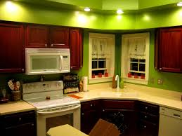 Sage Colored Kitchen Cabinets by Bathroom Scenic Best Colors Paint Kitchen Pictures Ideas From