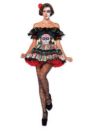 Jim Halpert Halloween by Costumes Albany Ny