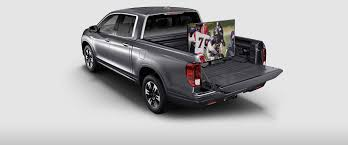 2017 Honda Ridgeline Utility Takes Capability To Whole New Level Ici Stainless Steel Bed Rails Truck Side Rack Bases For Cchannel Track Systems Inno Racks Coloured Spray In Bedliner Edmton Liner Colour Matching Hauling Truck Bed Kawasaki Teryx Forum Fords Super Duty Pickup Has A Huge Business Insider Guide Gear Compact Tent 175422 Tents At Sportsmans Camper Stock Photos Images Alamy Roof Top On We Took This When Jay Picked Up Flickr Product Review Napier Outdoors Sportz 57 Series Motor 24 Lovely Width Bedroom Designs Ideas 11 Pickup Hacks The Family Hdyman Custom Pick Up 6 Steps With Pictures