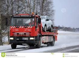 Red Tow Truck Tows A Breakdown Car In Winter Editorial Photo - Image ... Truck Breakdown Services In Austral Nutek Mechanical 247 Service Cheap Urgent Car Van Recovery Vehicle Breakdown Tow Truck Motor Vehicle Car Tow Truck Free Commercial Clipart Bruder Man Tga With Cross Country Vehicle Towing For Royalty Free Cliparts Vectors And Yellow Carries Editorial Image Of Breakdown Recovery Low Loader Aa Stock Photo 1997 Scene You Want Me To Stop Youtube Colonia Ipdencia Paraguay August 2018 Highway Benny The Five Stories From Smabills Garage