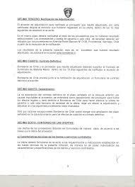 Apuntes Apuntes De Derecho Administrativo Docsity