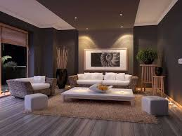 100 Interior Decoration Images Florence Design Academy One Of The Best Design Schools In