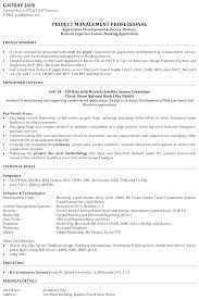 Resume Waitress Description Examples Package Handler Sample Personal Statement