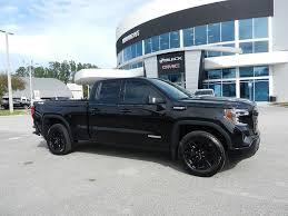 100 Truck Accessories Orlando New 2019 GMC Sierra 1500 Elevation For Sale Jacksonville FL