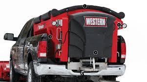 100 Poly Truck Fenders Western Tornado Bonnell