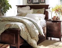 35 best dream bedroom images on pinterest dream bedroom master