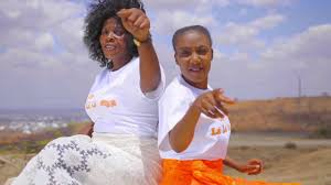 Beatrice Kitauli Ft Rose Muhando - KESHO (Official Video) | Videos ... Odd Squad Stop The Music Mobile Downloads Pbs Kids Leapfrog Scoop Amp Learn Ice Cream Cart Walmartcom Girl With Basket Of Fruit Xiu South African Truck Song Youtube Good Humor Frozen Desserts Strawberry Shortcake Bar 6 Best Rap Songs 1996 Complex Awesome Ice Cream Truck Says Hello In Roxbury Massachusetts Beatrice Kitauli Ft Rose Muhando Kesho Official Video Videos Hasbro Playdoh Town Amazoncouk Toys Games Antisocialites Alvvays