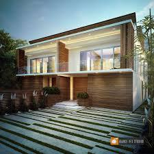 3D Architectural Animation Orange VFX